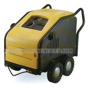 Máy rửa xe hơi nước nóng-lạnh Lutian LT-1211-1595PSI