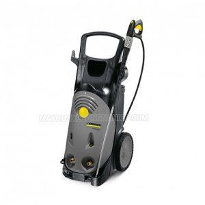 Máy rửa xe Karcher HD 10/21-4 S *KAP