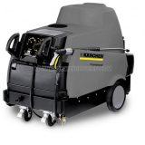 Máy rửa xe Karcher HDS 2000 Super