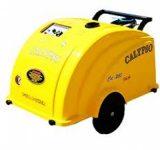 Máy rửa xe nước nóng Calypso SC/200 7.5