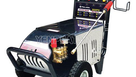 Palada 20M36-7.5T4 – máy rửa xe công nghệ cao siêu sạch