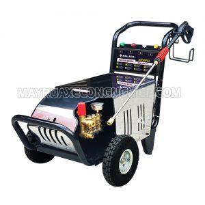 Máy rửa xe cao áp Palada 20M32 - 5.5T4