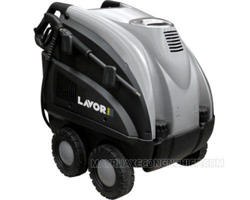 Máy rửa xe nước nóng Lavor GV Metis