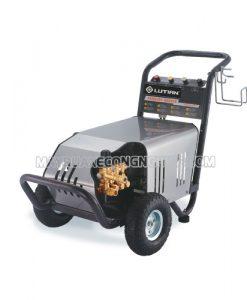 Máy rửa xe cao áp Lutian 20M32-5.5KW