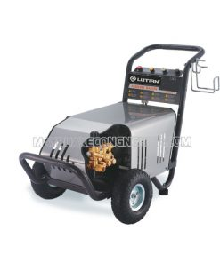 Máy phun rửa áp lực cao Lutian 2200PSI-3.0KW