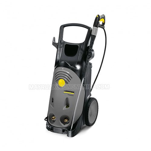 Máy rửa xe Karcher HD 10/25-4 S