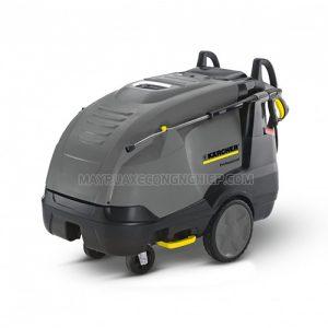 Máy rửa xe Karcher HDS 12/18-4 S
