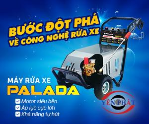 may-rua-xe-Palada