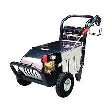 máy rửa xe gia đình JET-2100GP